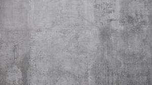 DIY beton voor in het interieur