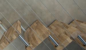 DIY zelf laminaat op je trap leggen
