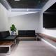 Moderne strakke look voor in je woning